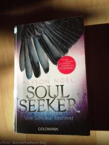 alyson-noel-soul-seeker-bd-1-vom-schicksal-bestimmt-wz
