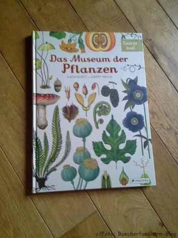 scott-katie-das-museum-der-pflanzen-wz-2